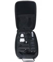 DISC.. High grade Backpack for  DJI Mavic air