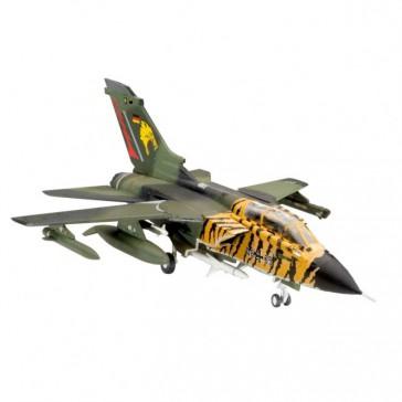Model Set Tornado ECR 1:144