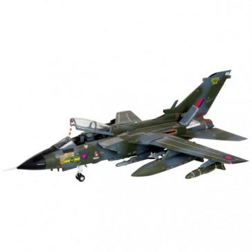 Model Set Tornado GR.1 RAF 1:72