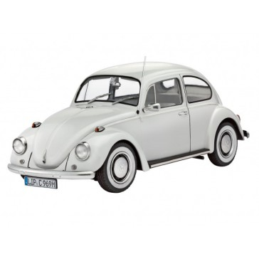 Model Set VW Beetle Limousine 68 1:24