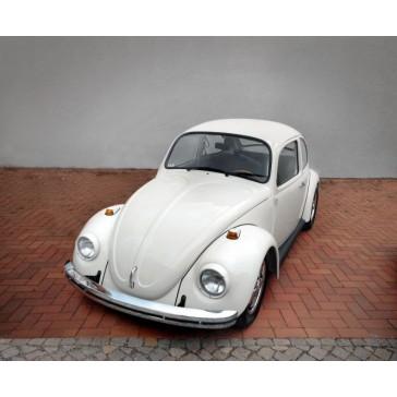 Model Set VW Coccinelle 1:32