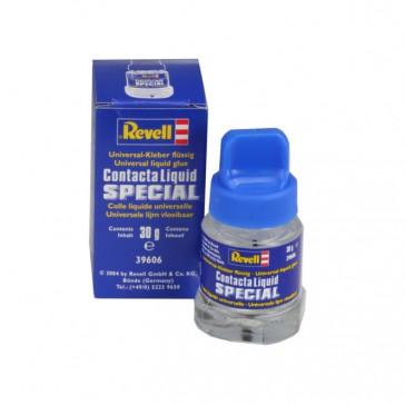 Contacta Liquid Special