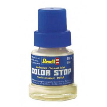 Color Stop, afdeklak 30ml