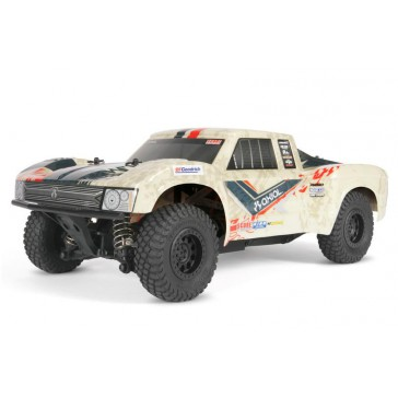 DISC.. Yeti JR Score Trophy Truck 4WD 1/18 RTR