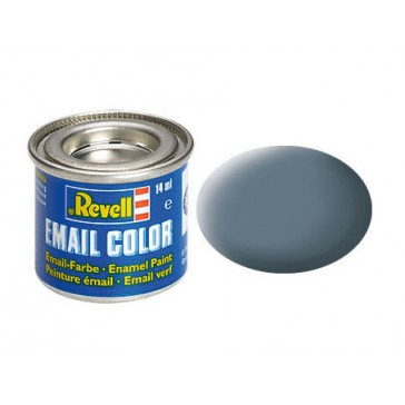 greyish blue mat