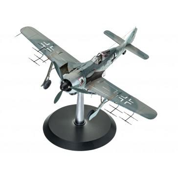 DISC.. Focke Wulf Fw190 A-8/A-8 Nightfi 1:32