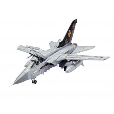 Tornado F.3 ADV 1:48
