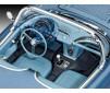 '58 Corvette Roadster 1:25