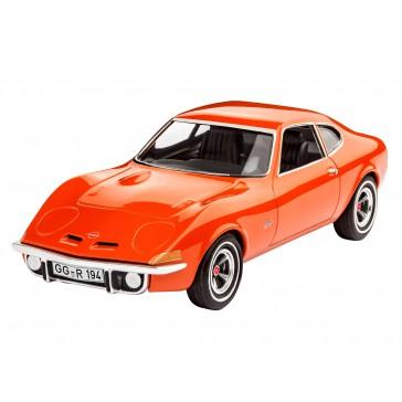 Opel GT 1:32