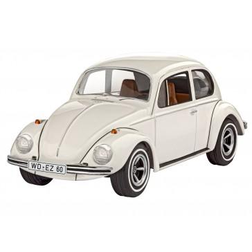VW Beetle 1:32