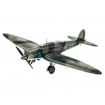 Heinkel He70 F-2 1:72
