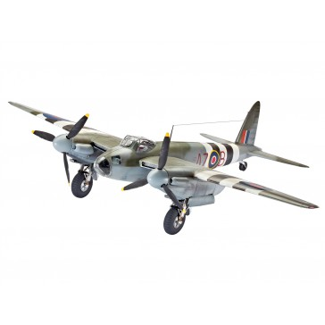 De Havilland MOSQUITO MK.IV 1:32