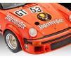 """Porsche 934 RSR """"Jägermeister"""" 1:24"""