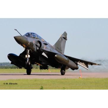 Dassault MIRAGE 2000D 1:72