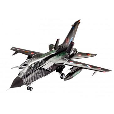 Tornado ECR TigerMeet 2014 1:32