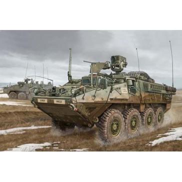 M1127 Stryker (RV) 1/35