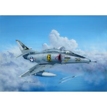 A-4F Sky Hawk 1/48