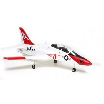 Jet 70mm EDF T-45 Goshawk PNP kit
