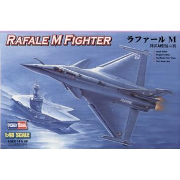 France Rafale M Fighter 1/48