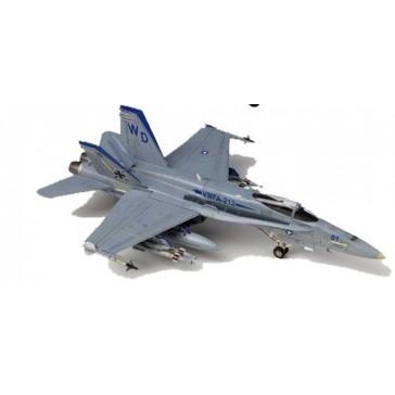 F/A-18C Hornet 1/72
