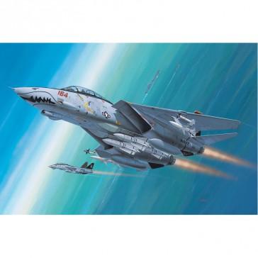 F-14D Super Tomcat 1:144