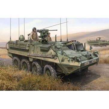 M1130 Stryker Comm. 1/35
