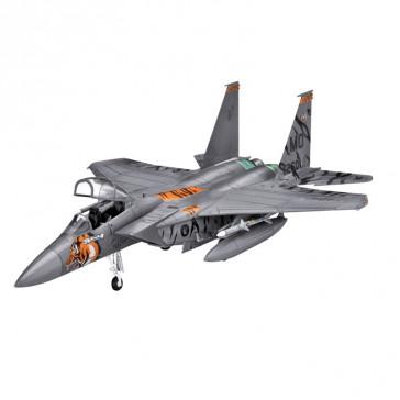 F-15 E Strike Eagle 1:144