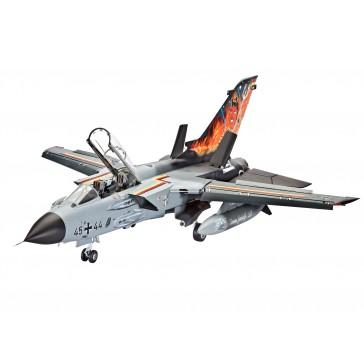 DISC..Panavia Tornado IDS 1:48