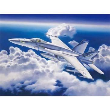 FA-18E Super Hornet 1/32