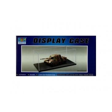 Display Case 325x165x125 mm