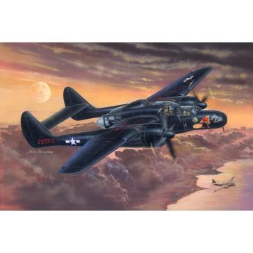 P-61B Black Widow 1/32