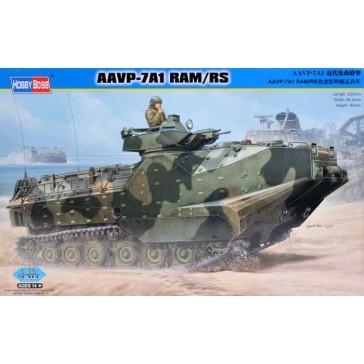 AAVP-7A1 RAM/RS 1/35