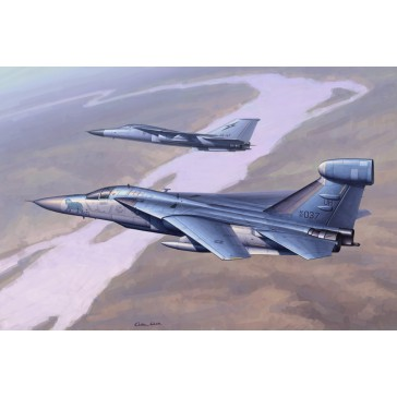 EF-111 Raven 1/48