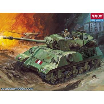 M-10A1 ACHILLES 1/35