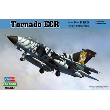 Tornado ECR 1/48