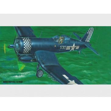 Vought F4U1D Corsair 1/32