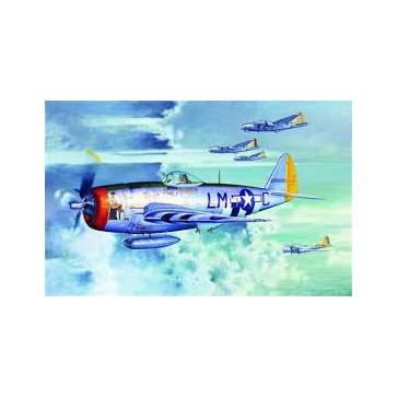 P47D Thunderbolt 1/32