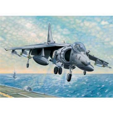 AV8B Harrier 1/32