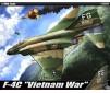F-4C Vietnamese War 1/48