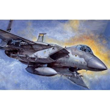 F-15C EAGLE 1/48