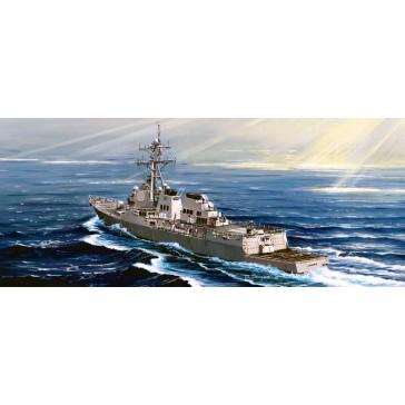 USS Lassen DDG-82 1/350