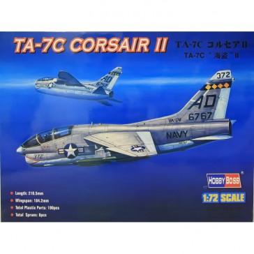 TA-7C Corsair II 1/72