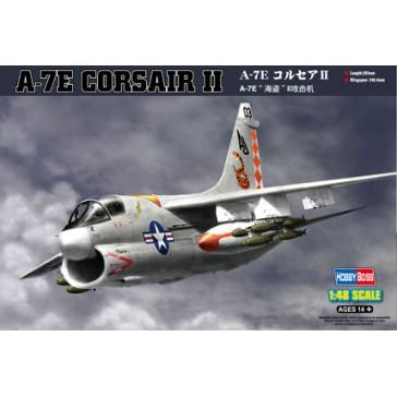 A-7E Corsair II 1/48