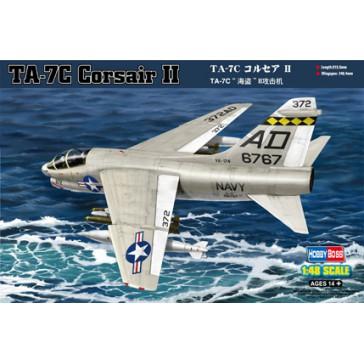 TA-7C Corsair II 1/48