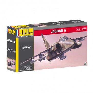 Jaguar A 1/48