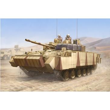 BMP-3 & ERA Titles & Screens 1/35