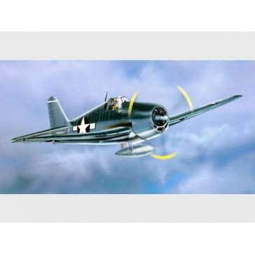Grumman F4F3 Hellcat 1/32