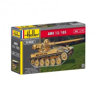 Amx 13/105 1/72