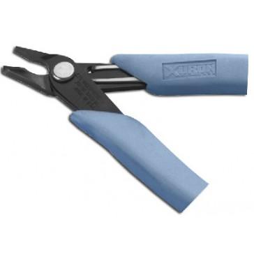 575 Micro Bending Plier