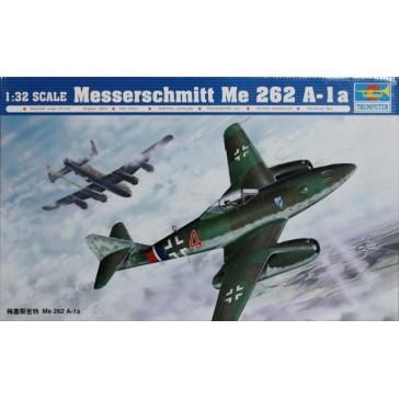 Me 262 A1a 1/32